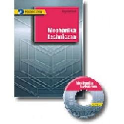 Mechanika techniczna. Podręcznik