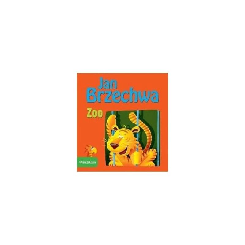 Wierszykowo Zoo Mambo