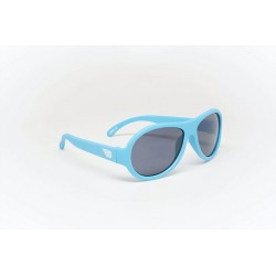 Okulary BABIATORS CLASSIC 0-3 Beach Baby Blue