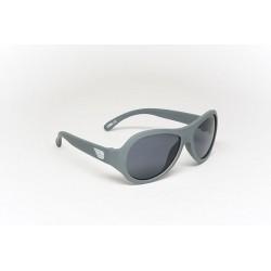 Okulary BABIATORS CLASSIC 0-3 Galactic Gray