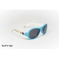 Okulary BABIATORS POLARIZED 3-7 Surf's Up