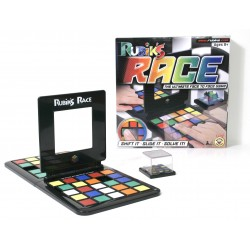 GRA RUBIK'S RACE RUB3013